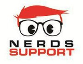Nerds Support Ready to Offer Disaster Recovery for Businesses in Wake of Irma's Aftermath