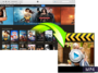 Ondesoft Announced the Release of iTunes Video DRM Removal Tool - Ondesoft iTunes DRM Media Converter for Windows