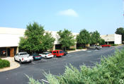 <strong>Lavista Business Park is a 4-building, 217,089-square-foot business center in the Tucker/Stone Mountain industrial submarket.</strong>