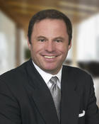 <strong>Kris Miller, President of Ackerman & Co.</strong>