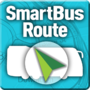 SmartBusRoute App Offers Coach Drivers Bus Specific Navigation