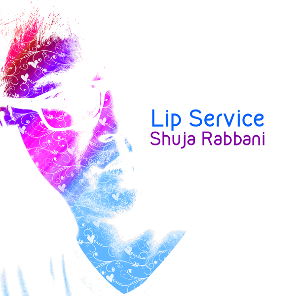 """I'm Going to Make You Dance!"" – EDM Producer Shuja Rabbani Introduces New Sound with Third Album Installment"