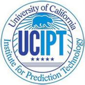 <strong>UCIPT Logo</strong>