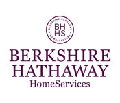 <strong>BHHS Home Services</strong>