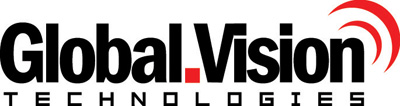 Global Vision Technologies, Creators of FAMCare Case Management Software Celebrates 20 Year Anniversary