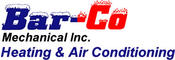 <strong>Bar-Co Mechanical Heating and Air Conditioning Has Added Rheem and Heil HVAC Units and Offers Financing Options to Homeowners in Fuquay Varina</strong>