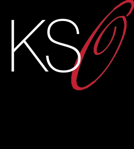 The Kalamazoo Symphony Orchestra Opens 97th Season this Saturday, September 16, with a Program Entitled Sibelius & Tchaikovsky