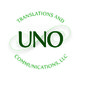 Brigitta Toruno Founder and CEO of UNO Translations and Communications, Elected to the George Mason University Women in Business Initiative