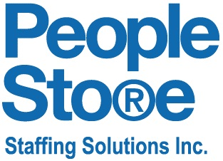 People Store listed as one of the Countries Top 500 Growth Companies!