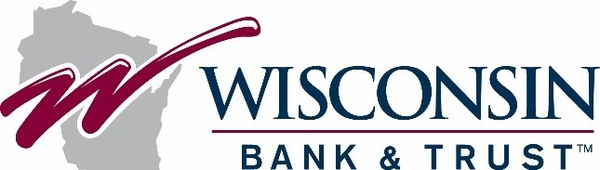 Wisconsin Bank & Trust Names Curtis Chrystal President and CEO