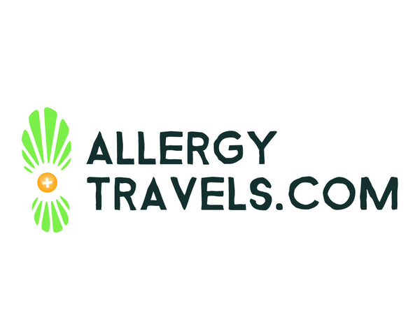 AllergyTravels.com – New Website Helping People Travel with Food Allergies