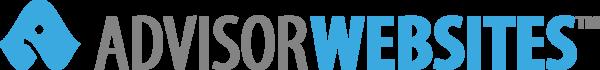 Advisor Websites Ranks No. 146 on the 2017 PROFIT 500