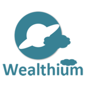 <strong>Wealthium</strong>
