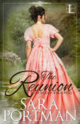 <strong>THE REUNION (Brides of Beadwell #1)</strong>