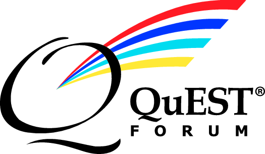 TIA and QuEST Forum Announce Merger