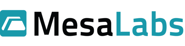 Mesa Labs Announces Infitrak Validated Cellular Monitoring Platform for Transportation Environments