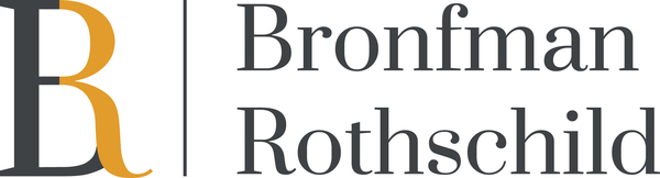 Bronfman Rothschild Opens Reston, Virginia Office