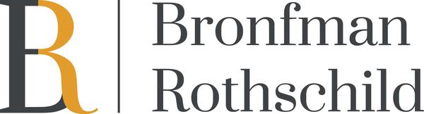 Bronfman Rothschild Opens Reston, Virginia Office