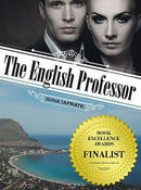 <strong>The English Professor cover</strong>