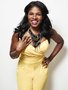 Award-Winning Actress Edwina Findley just ADDED at the 3rd Annual Real To Reel Global Youth Film Festival