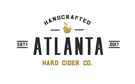 Atlanta Hard Cider Co. Releases Flagship Cider – Crisp Apple