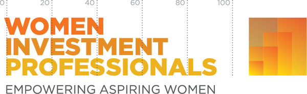 Sabrina Bailey, Northern Trust Asset Management Global Head of Retirement Solutions, to Receive the 2017 Distinguished Woman Investment Professional of the Year Award