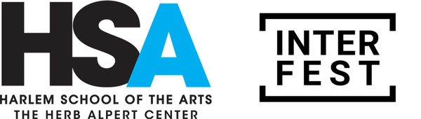 Harlem School of the Arts (HSA) Brings Free Revolutionary Festival Experience Curated by Obie Award-Winning Actor Chris Myers
