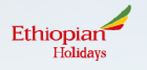The Best Way To See The Best of Africa? Ethiopian Holidays