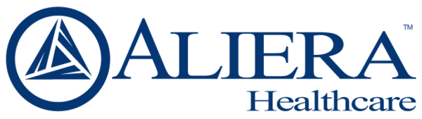 Launch of New Aliera Healthcare New Website