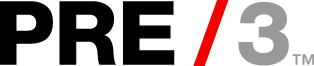 PRE/3 Recognized as a 2017 Milwaukee Future 50 Company