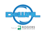 DeWAL to Showcase PTFE Tapes & Films for the Aerospace and Wire & Cable Industries
