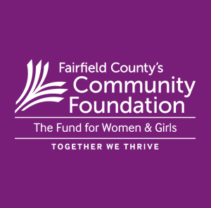 Trailblazer Billie Jean King Featured as Keynote Speaker at Fairfield County's Community Foundation's Fund for Women & Girls Annual Luncheon
