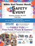 Free Child Safety Event and Family Fun Day Coming to Wilde East Towne Honda