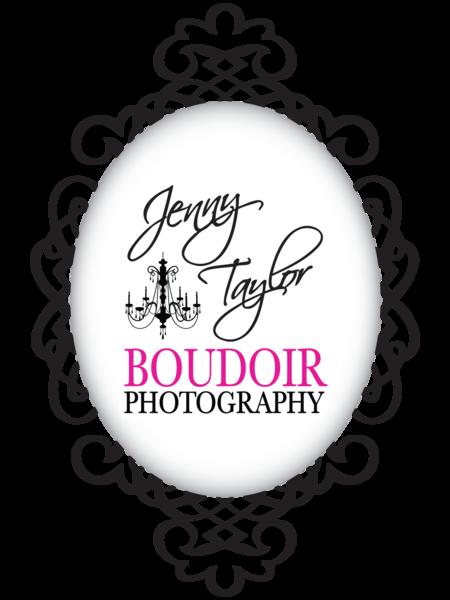 Jenny Taylor Boudoir Photography Opens Laguna Beach Studio