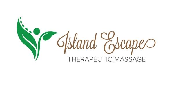 Island Escape Therapeutic Massage Branches Out to Salon and Spa Galleria in Arlington