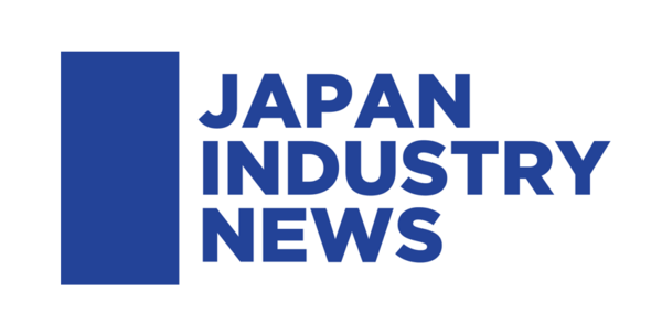 Information Services Helping Global Companies Succeed in Japan