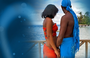 New Dominican Dating Site Commits to Match Dominican Singles all over the World