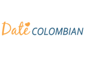 <strong>Date Colombian Website Logo</strong>