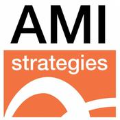 <strong>AMI Strategies