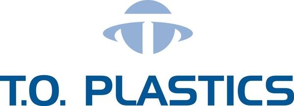 Leading Custom Thermoformer T.O. Plastics Observes Minnesota Manufacturing Week
