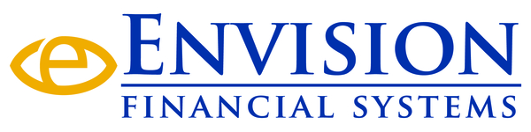 Envision Financial Systems Shortlisted for Four Fund Intelligence Mutual Fund Service & Technology Awards 2017