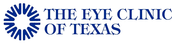 The Eye Clinic of Texas Salutes Houston Strong 2017 Heroes with $2017 LASIK