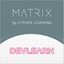 MATRIX LMS Will be Exhibiting at DevLearn 2017 in Las Vegas