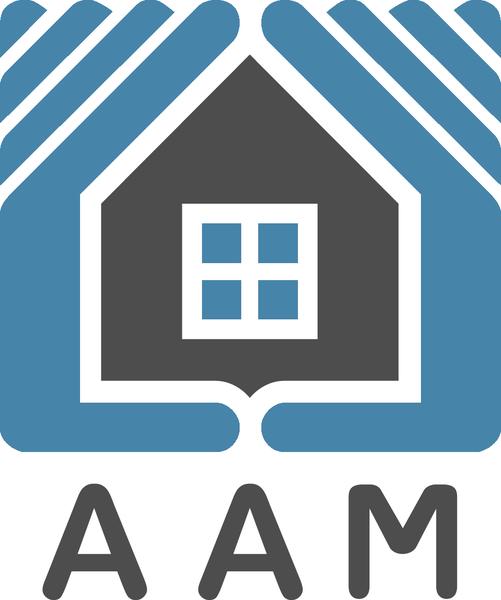 Associated Asset Management Named Management Company for Sun City Hilton Head Community Association in Bluffton, South Carolina