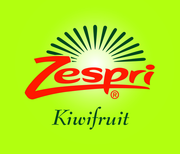Celebrate Zespri's 20th Anniversary and Take a Virtual Reality Tour at PMA Fresh Summit 2017 Booth 901