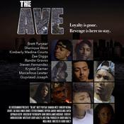 <strong>The Ave official poster.</strong>