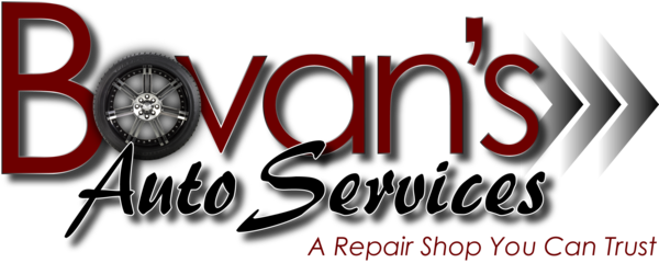 Bovan's Auto Services Has Partnered With Brakes For Breasts Offering 1 Free Brake Pad/Shoes In The Month Of October To Raised Funds For A Breast Cancer Vaccine. Join The Fight To End BREAST CANCER!