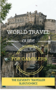 World Travel Guide for Gamblers Released