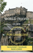 <strong>World travel guide for gamblers</strong>