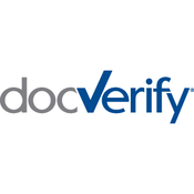 <strong>DocVerify Electronic Notary and Electronic Signaures</strong>